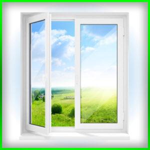 műanyag ablak - Nyílászáró csere Szolnokon