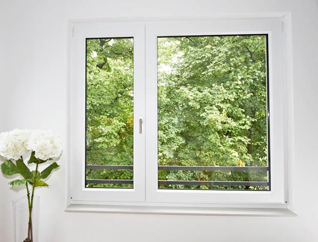 Ablakok - nyílászárócsere