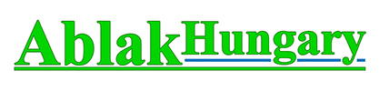 AblakHungary